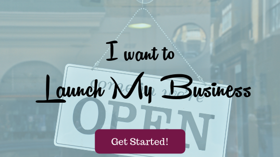 tools for launching a new business